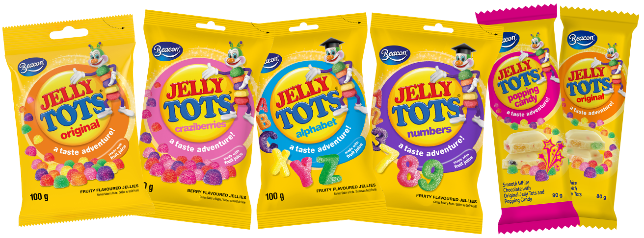 jelly-tots-new