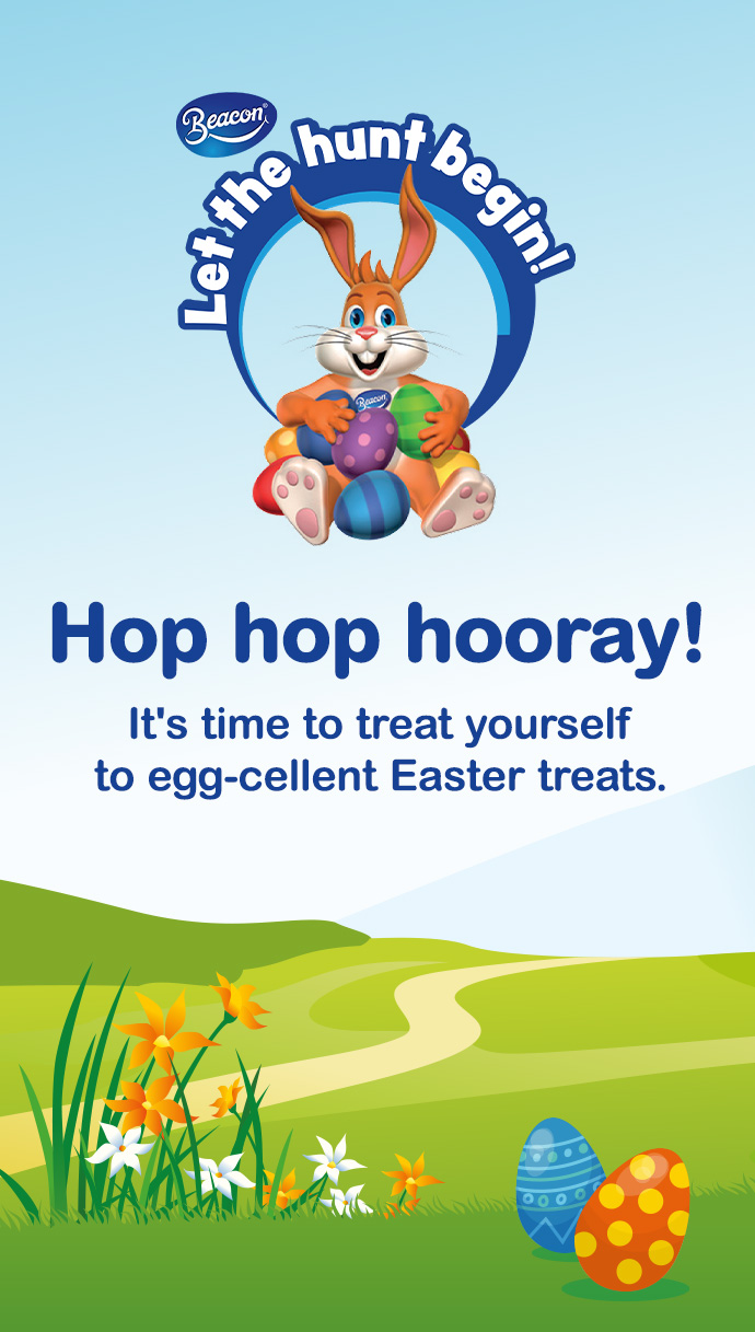 Beacon-Easter-HomePage-Slider-Mobi-January-2021