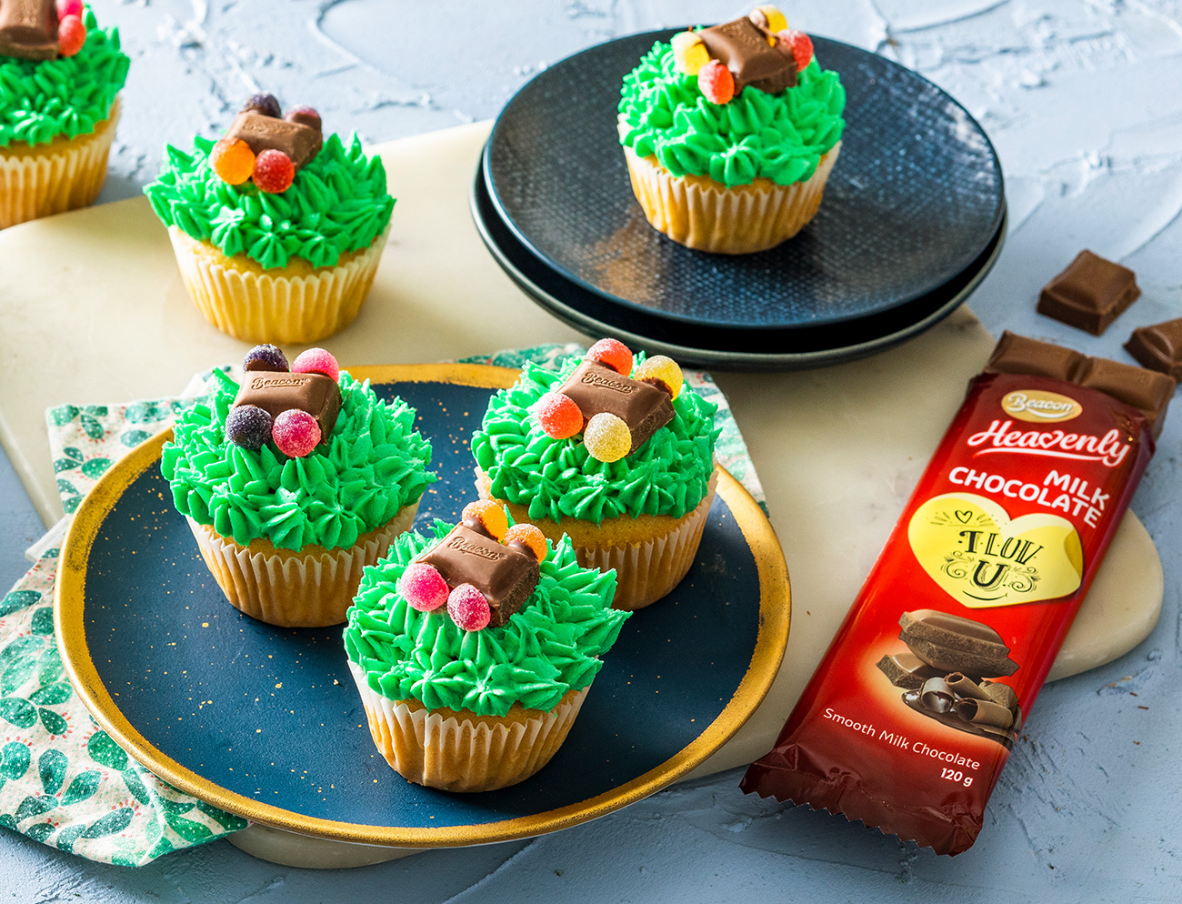 beacon-recipe-car-cupcakes