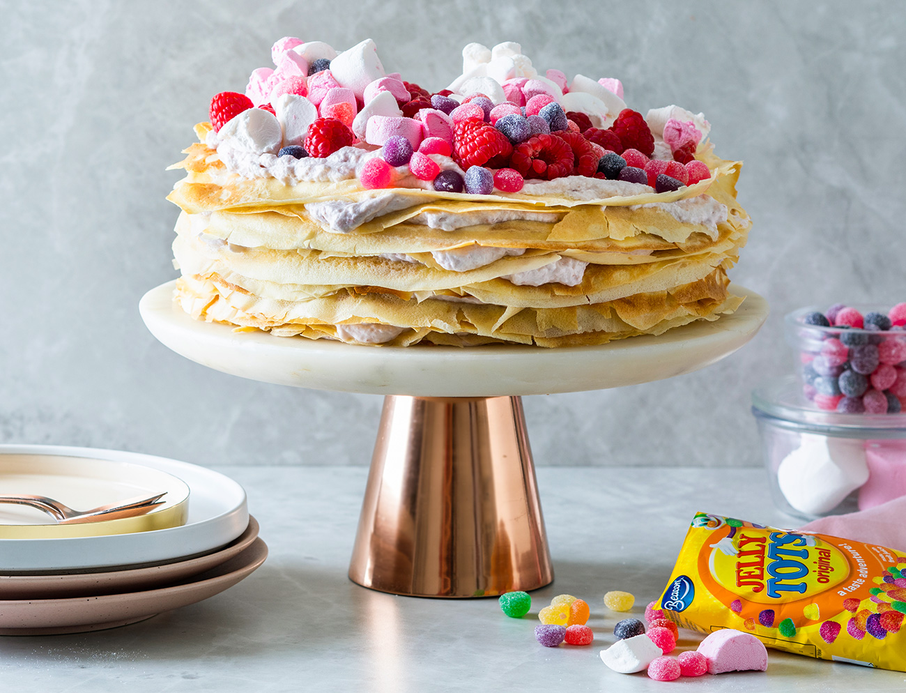 beacon-recipe-crepe-cake