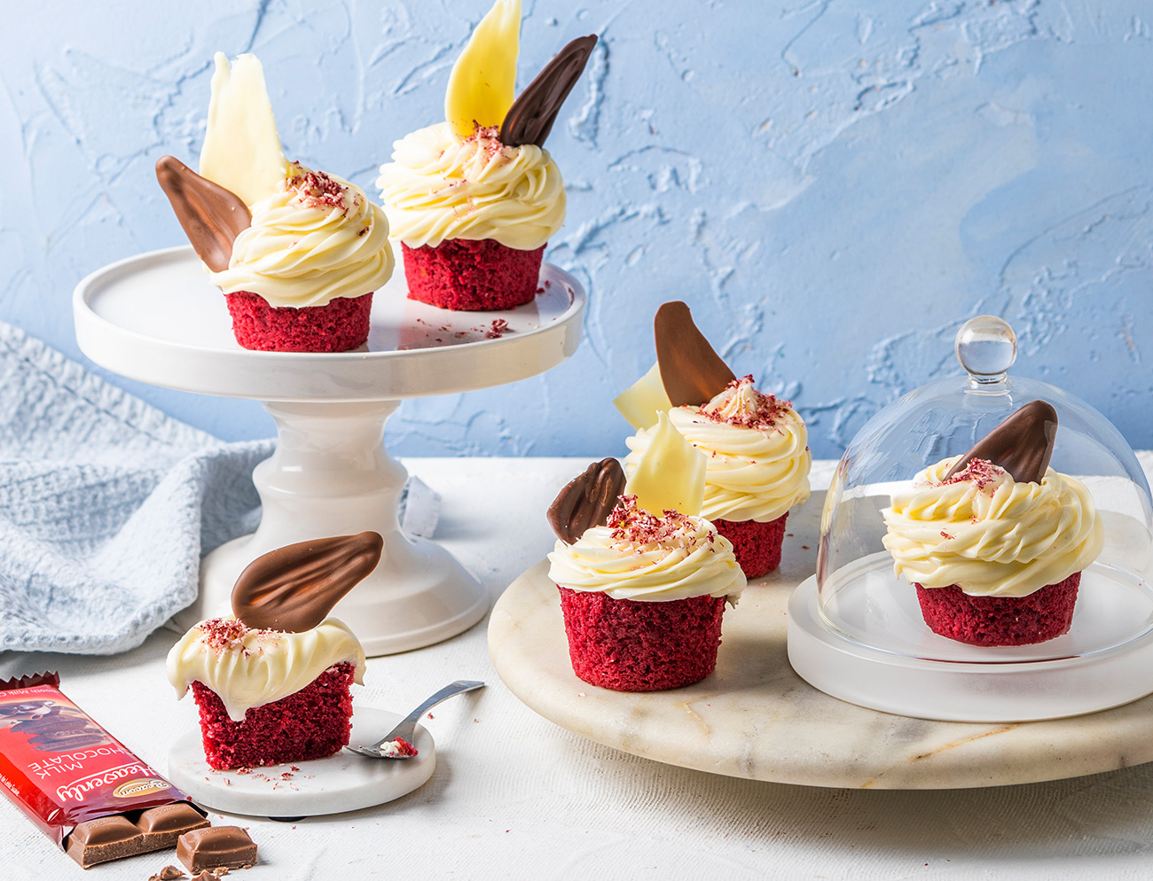 beacon-recipe-red-velvet-cupcakes-01